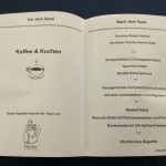 Eintracht Trier Review Sport Hospitality Ticket