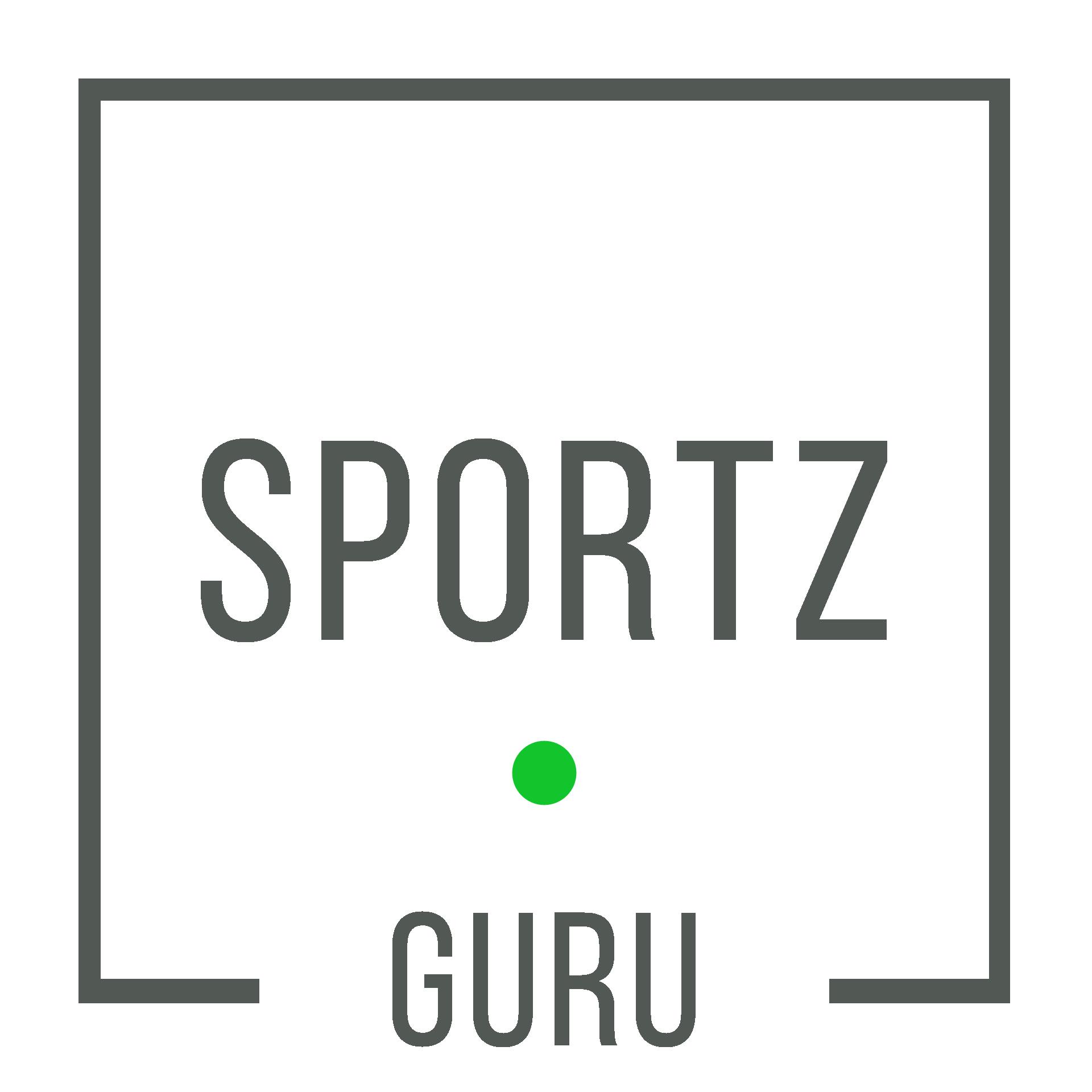 Sportz.guru